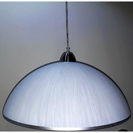 Svítidlo Silver line b
