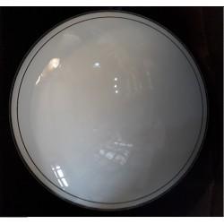 Náhradní sklo Ufo