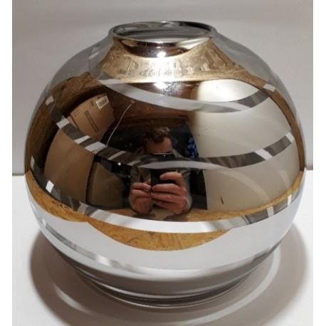 Náhradní sklo Mirror